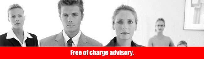 SINERTEQ-free-of-charge-advisory