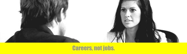 SINERTEQ-Jobseekers